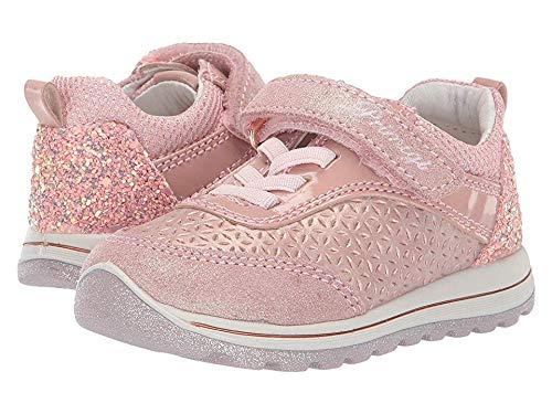 Primigi Kids Baby Girl's PTI 33722 (Toddler) Pink 24 M EU