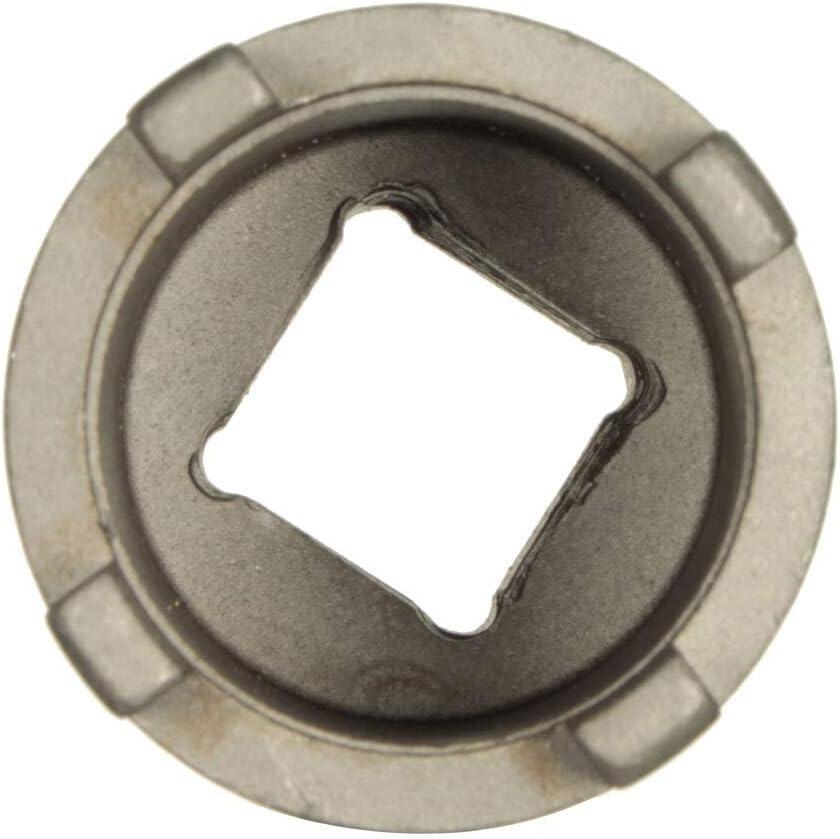XINGFUQY Kupplungswerkzeug Kontermutter 20//24 mm Schraubenschl/üssel f/ür Honda ACT 70 90 C 70 CL CT 70 SL