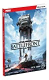 STAR WARS Battlefront Standard Edition Guide