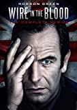 Wire in the Blood: The Complete Series