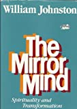 The Mirror Mind, William Johnston, 0060641975