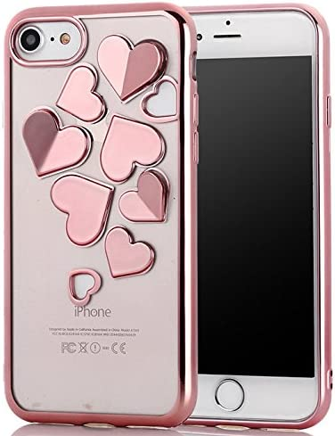 Amazon Com For Iphone 6 Case Iphone 6s Case For Girls L Fadnut