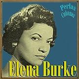 Perlas Cubanas: Elena Burke