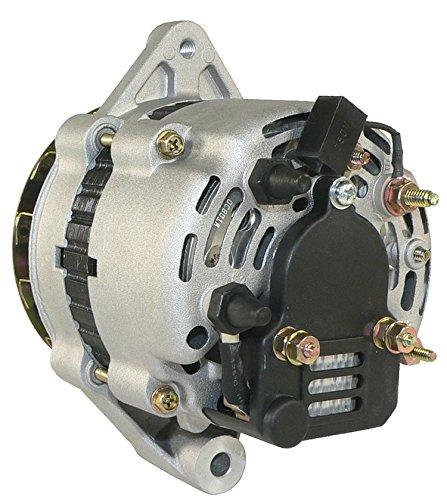 db electrical amn0011 alternator for mercruiser omc volvo penta db electrical amn0011 alternator for mercruiser omc volvo penta 3854182 3856600 3857561 3860171 alternators amazon