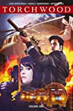img - for Torchwood: Volume 1 - World Without End book / textbook / text book
