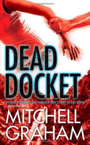 Download Dead Docket pdf