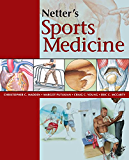 Netter's Sports Medicine E-Book (Netter Clinical Science)