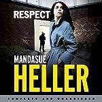 Respect | Mandasue Heller