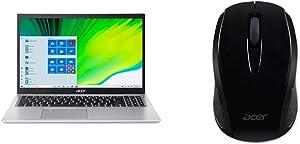 Acer Aspire 5 A515-56-363A, 11th Gen Intel Core i3-1115G4 Processor, 15.6