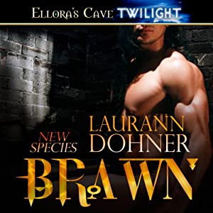 Brawn Audiobook