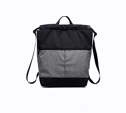 Amazon.com: Amyannie Sports Bag, Badminton Basketball Yoga ...