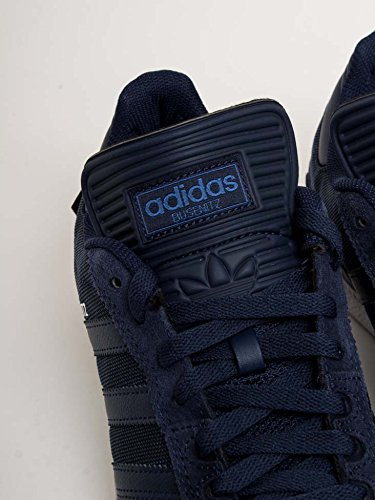 Homme Maruni Eu Busenitz 40 000 Ftwbla Pour Adidas Baskets Blue vwtIxqIRZ