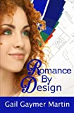 img - for Romance By Design book / textbook / text book