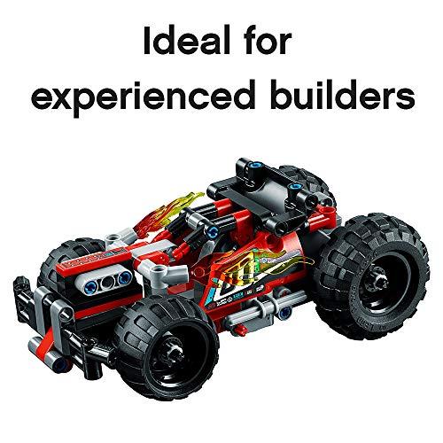 Buy lego technic sets