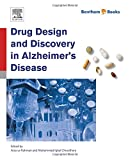 img - for Drug Design and Discovery in Alzheimer s Disease book / textbook / text book