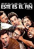 Este Es El Fin (This is the End)