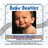Various Artists Beatles For Babies Amazon Com Music