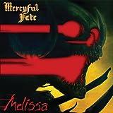 Melissa (Reissue Vinyl)