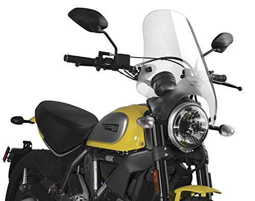 National Cycle 1&Prime, QuickSet Clear Street Shield N25012 - National Cycle Shields