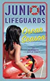 Oscar Season (Junior Lifeguards) (Volume 2)