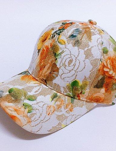 ONESIZE Baseball Hat PURPLE Sun Hip Rose Sequins Prints Outdoor Hop Flower GSM Summer Hat Caps Women wUq1x6t