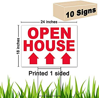 Open House Saturday All Types Available Bayut Com