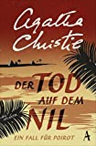 Der Tod auf dem Nil: Ein Fall für Poirot