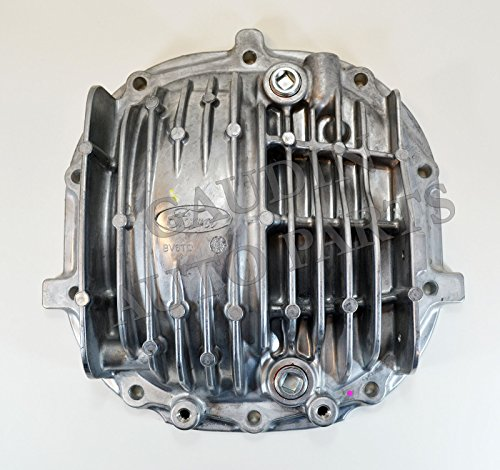 Ford DR3Z-4033-B, Differential Cover (Ford Differential 8.8 Cover)