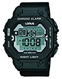 LORUS DIGITAL MAN Men's watches R2395KX9