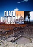 Death In Troy