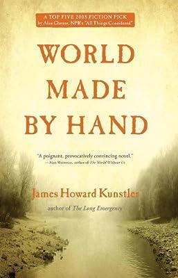 World Made by Hand: A Novel