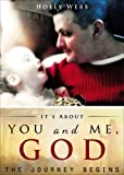 It's about You and Me, God, Holly Webb, 1628541954
