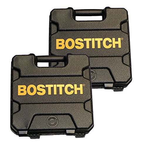 Stanley Bostitch FN1664K Replacement  Blow Molded Case # 180