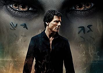 Image result for tom cruise mummy 2017