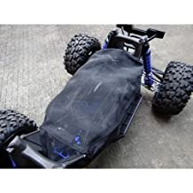 1/5 Traxxas 6S 8S X-Maxx XMAXX Chassis Dirt Dust Resist Guard Cover