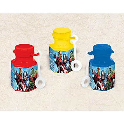 270033 Pack Of 5 Amscan Girls Scene Coloring Roll For Party Art Activity favor and Prize 36 x 15 36 x 15 TradeMart Inc Black//White