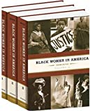 Black Women in America (3 Vol. Set)