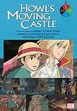 Howl's Moving Castle, Hayao Miyazaki, 1421500914