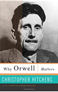 George Orwell  An exhibition from the Daniel J  Leab Collection     knowledge is power essay     words argumentative essay on morality James Baldwin  Collected Essays  Notes of a Native Son   Nobody Knows My  Name