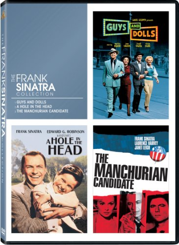 Frank Sinatra Photos and Pictures | TVGuide.com | 365 x 500 jpeg 50kB