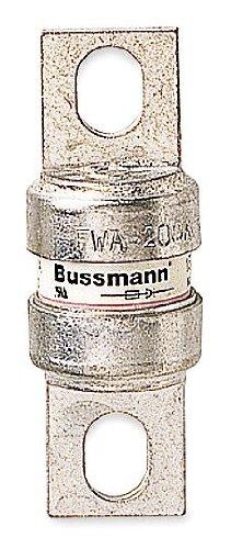 Cooper Bussmann FWA-300B 150V 300 Amp Semi-Conductor Fuse