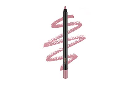 Mellow Cosmetics   Gel Lip Pencil Harper by Mellow Cosmetics