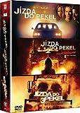 Jizda do pekel 1-3 (Joy Ride 1-3)