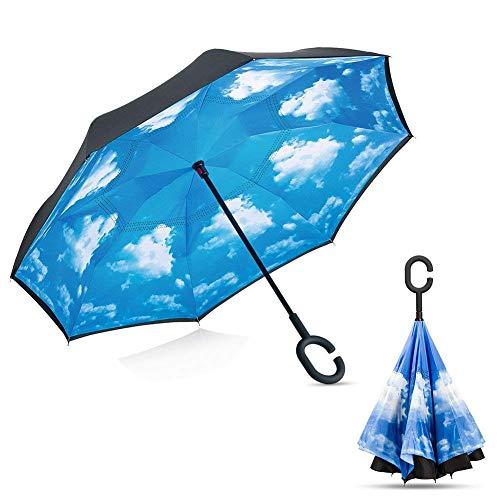 8a1c109322ea Golf Umbrellas | desertcart