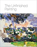 The Unfinished Painting, Nico Van Hout, 1419707515