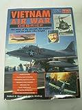 Vietnam Air War Debrief, Robert F. Dorr and Chris Bishop, 1880588226