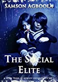 download ebook the social elite (nobody understands me book 3) pdf epub