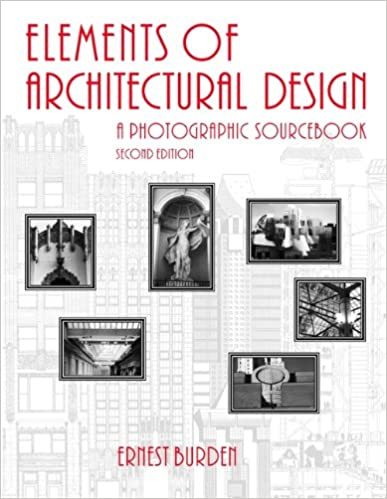 Image result for Elements of Architectural Design: A Photographic Sourcebook