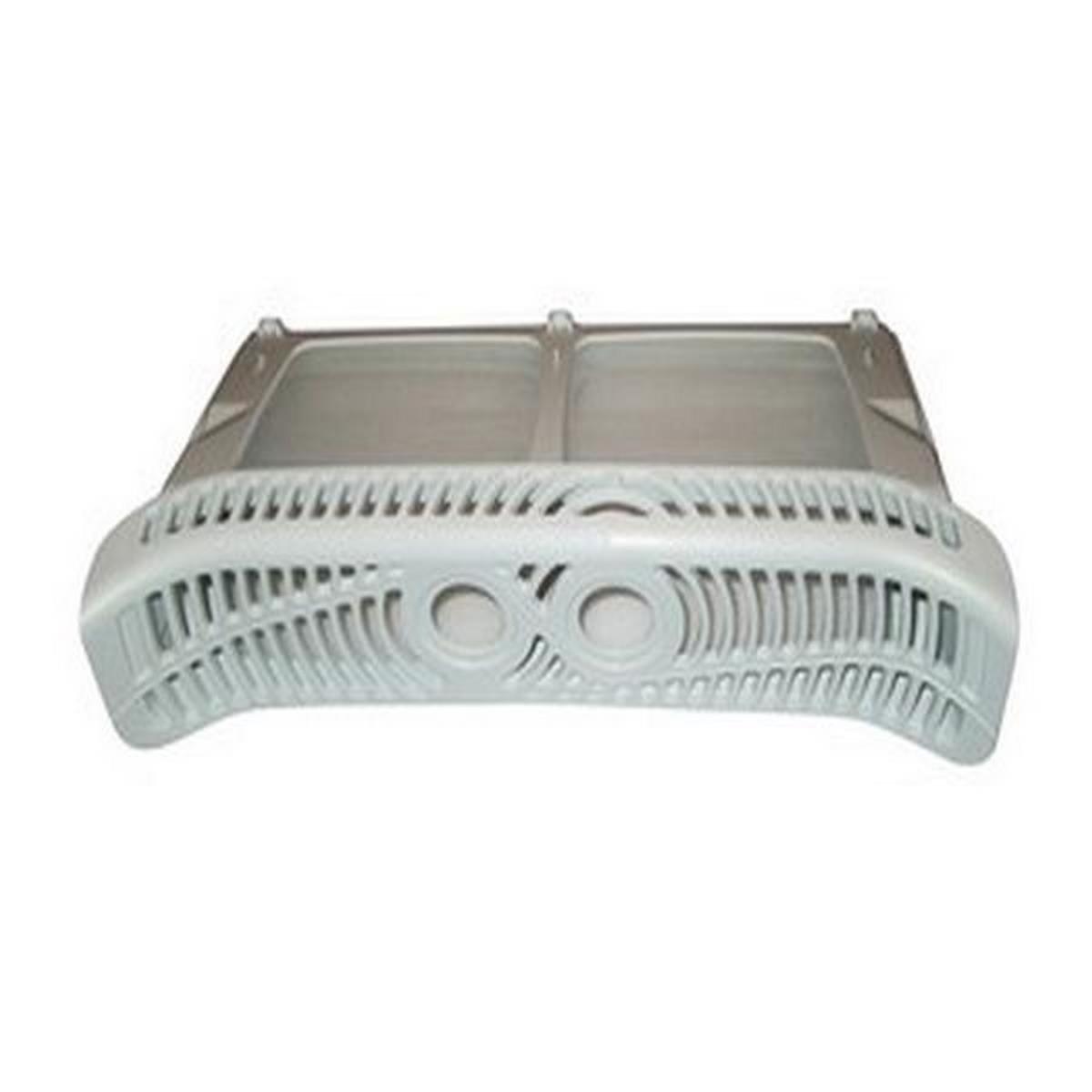 Filter/ /Ariston Hotpoint Tumble Dryer Drum