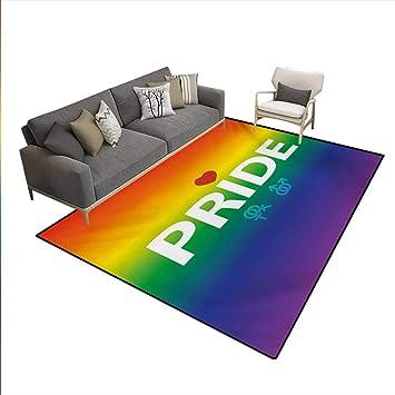Carpet Right S Uk Carpet Vidalondon